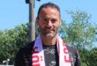 Fortuna Köln: Trainer Alexander Ende sorgt sich um Torhüter