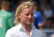 Wuppertaler SV: Sport-Chef Stephan Küsters lobt Noah Salau