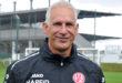"""Rot-Weiss Essen: """"Kein Zeitplan"""" für Kapitänsfrage"""