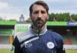 Rot-Weiß Oberhausen: Statt gegen Bremen II nun gegen Fortuna Köln