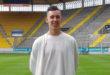 Alemannia Aachen holt Schlussmann Mario Zelic