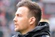 Borussia Dortmund U 23: Niklas Dams im Anmarsch