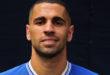 FC Schalke 04 U 23: Heimsieg bei Comeback von Omar Mascarell