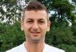 Wuppertaler SV: Kevin Rodrigues Pires bleibt in Quarantäne