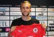 FC Viktoria Köln: Marcel Risse bei Anhängern besonders beliebt