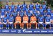 """FC Schalke 04: Neues Mannschaftsfoto der """"Knappen"""" im Kasten"""