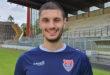 KFC Uerdingen 05: Auch Stefan Velkov verabschiedet sich