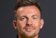 """BVB-Trainer Enrico Maaßen zum Drittliga-Start: """"Gute Erfahrung"""""""