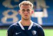 "Bochum-Youngster Lars Holtkamp: ""Richtig geiles Gefühl"""