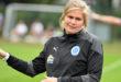 Sportfreunde Lotte: Conrad Azong fehlt Imke Wübbenhorst