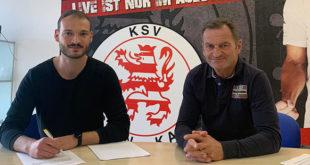 Kfc Kassel