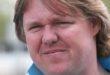 """Traben Mönchengladbach: Henk Grift bietet """"Geldschränke"""" auf"""