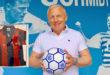 """Ferry"" Schmidt: Bewegende Worte zu Maradona"