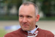 Traben Italien: Thorsten Tietz triumphiert in Florenz