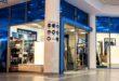 VfL Bochum eröffnet neuen Fanshop in der Innenstadt