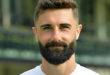 SC Verl: Duo fehlt im Heimspiel gegen KFC Uerdingen 05