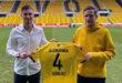 Fortuna Köln: Franko Uzelac wechselt zu Alemannia Aachen