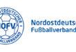 Regionalliga Nordost: Saisonstart 2021/2022 bereits terminiert