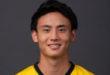 Alemannia Aachen: Takashi Uchino meldet sich zurück