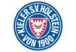 Patrick Kohlmann nicht mehr Co-Trainer bei Holstein Kiel