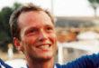 Holstein Kiel: Bochumer Bremser springt als Interimstrainer ein