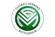 Mittelrhein-Pokal: Zwei späte Tore retten Alemannia Aachen