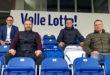 Sportfreunde Lotte: Trainergespann für U 19-Junioren steht