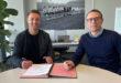 Alemannia Aachen: Marco Müller muss gegen Gladbach passen