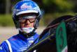 Traben Gelsenkirchen: Thomas Panschow überrascht im Grand Prix