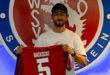 Wuppertaler SV: Debüt für Backszat - Ersatz für Schorch gesucht