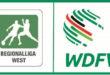 Regionalliga West: SV Lippstadt 08 und SC Wiedenbrück eröffnen Saison