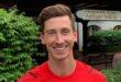 Rot-Weiss Essen begrüßt Till Schumacher als Gastspieler