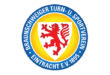 Eintracht Braunschweig: Mehr als 20.000 Fans gegen BVB II möglich