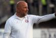 """Wuppertals Trainer Björn Mehnert: """"Wir nehmen das Positive mit"""""""