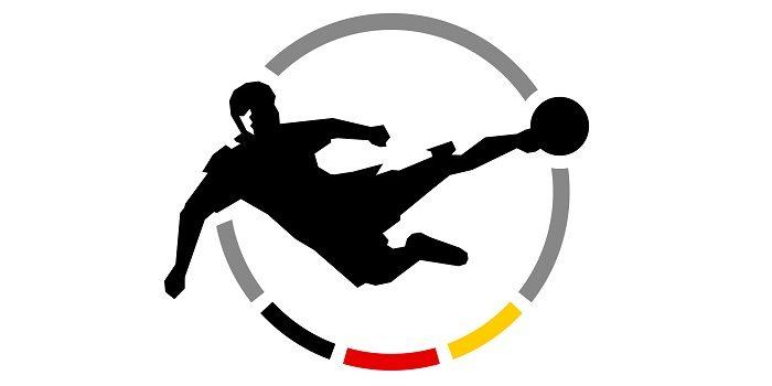 3. Liga 2019