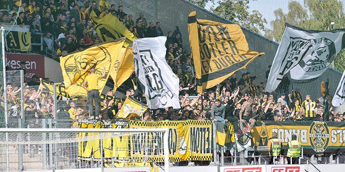 Aachen-Fans1