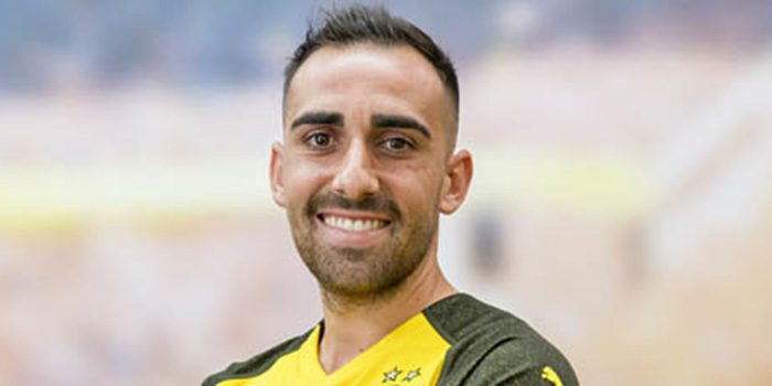 Alcacer, Paco1