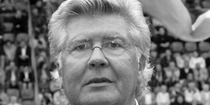 Finke, Wilfried sw