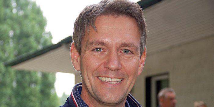 Markus Klug1