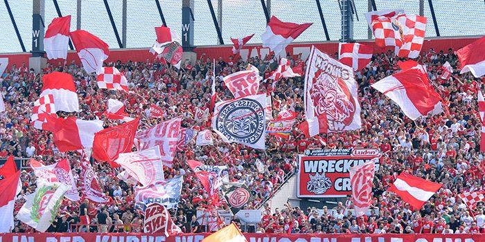 RWE-Fans3