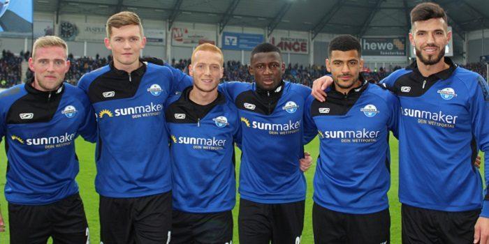 SC Paderborn_Nationalspieler
