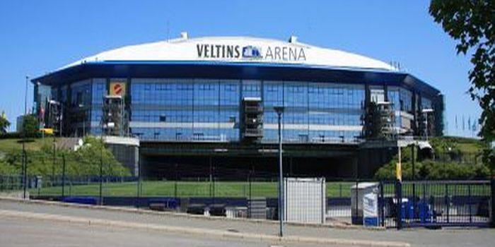 schalke-arena